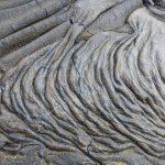 Lava mønstre