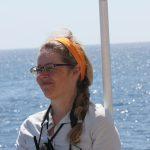 Lillian til søs