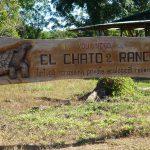 El Chato Ranch