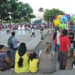 Puerto Ayoro - byfest